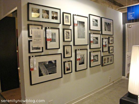 Ikea Rooms Designs best 25+ ikea shop ideas on pinterest | organisation von