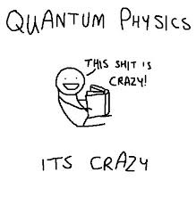 11 best It\'s called SCIENCE images on Pinterest | Quantum physics ...