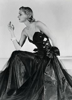 Chanel 1937