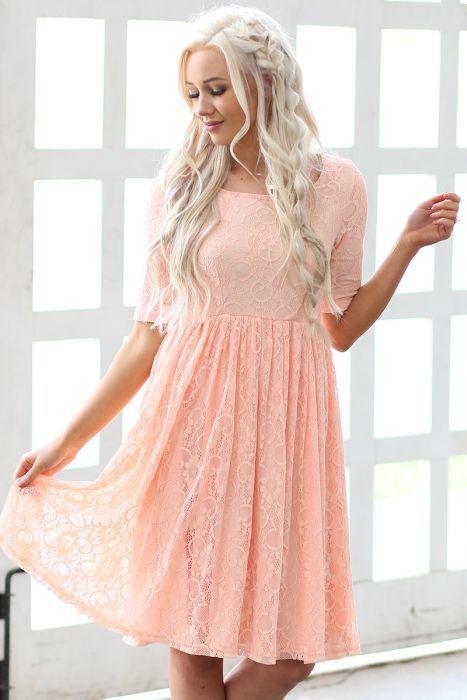 2a304120796e Mikarose Clothing Emmy Dress Mikarose Clothing | dresses & skirts ...