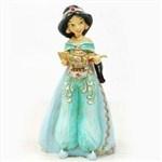 Arabian Princess-Jasmine Sonata Figurine from SearchPage - Jim Shore Store