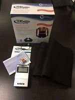TENS 7000 To Go Back Pain Relief System Unit For Muscular Joint  Aches DT6070
