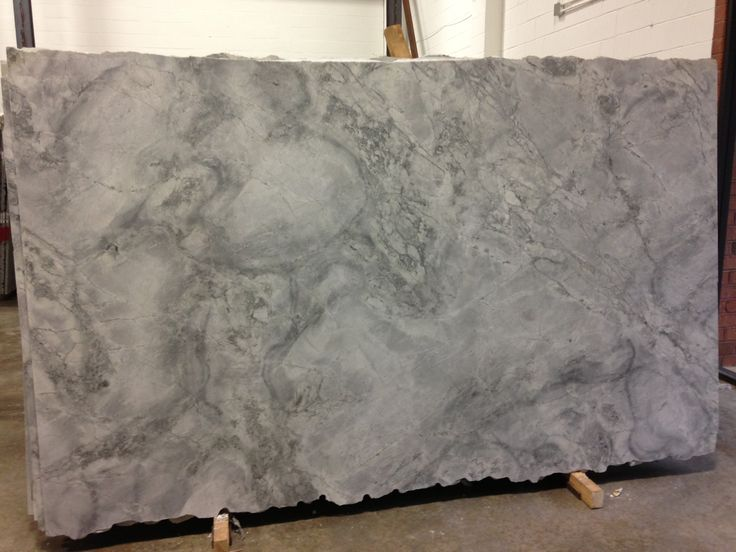 Super White Extra Quartzite Mont2191 Slabs Pinterest