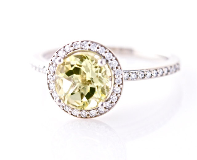 17 best images about jewlery on gold