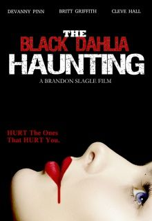 The Black Dahlia Haunting film straming poster    #film #streaming #filmvf #filmonline #voirfilm #movie #films #movies #youwhatch #filmvostfr #filmstreaming
