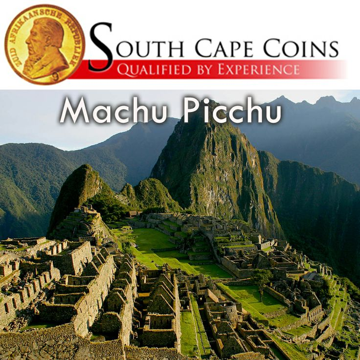 A French archaeologist says he has discovered lost Incan treasure within the walls of Machu Picchu, but Peruvian authorities will not give him permission to excavate. Authorities also say that any excavation work could damage the stability of the structure so for now Machu Picchu will retain its secrets. #Treasure #MacchuPicchu