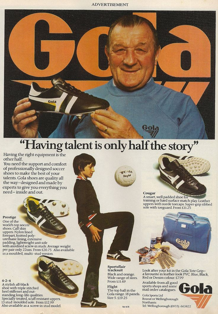 gola-boots.jpg (1560×2244)