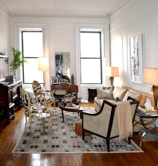 Rentals Done Right: Christopher's Lab