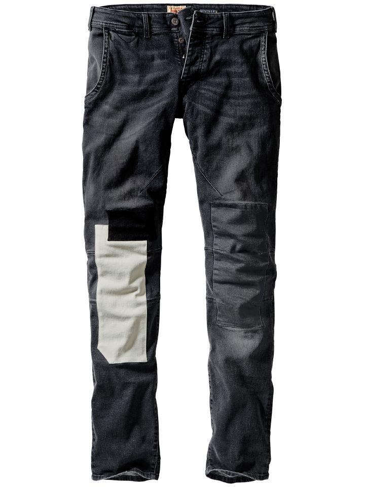die besten 17 ideen zu jeans flicken auf pinterest patch jeans geflickte jeans und n hen von hand. Black Bedroom Furniture Sets. Home Design Ideas