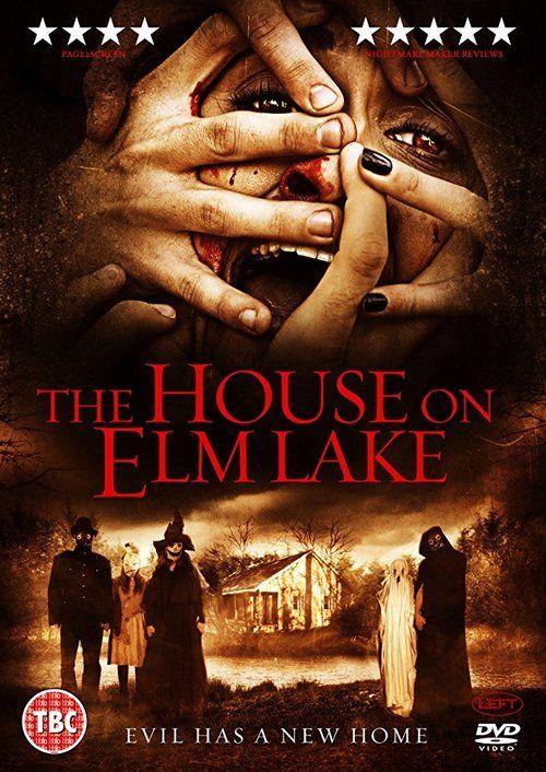 Watch House on Elm Lake Full Movie Online