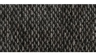Ormond Floor Rugs