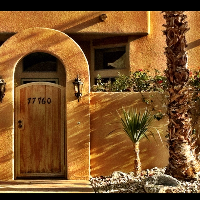 Willow Glen Spanish Style House Mediterranean Exterior San: 81 Best Images About Outdoor Ideas On Pinterest