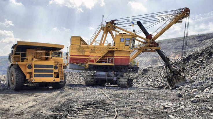 Preço baixo do minério deve reforçar ajustes em mineradoras