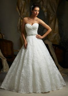say yes to the dress - Google Search
