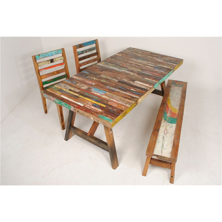 Gila Timur   Oak Furniture, Indian Furniture, Eco Friendly Furniture And  Mirrors Suppliers,
