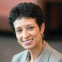 Dr. Aminta Hawkins Breaux, President - Bowie State University, Maryland