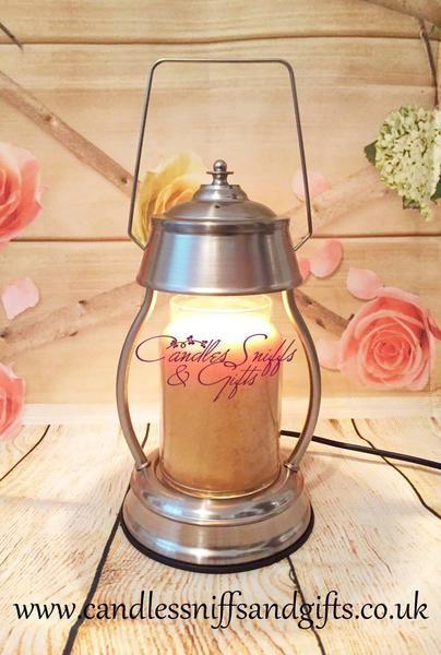 The 25+ best Candle warmer ideas on Pinterest   DIY fragrance ...