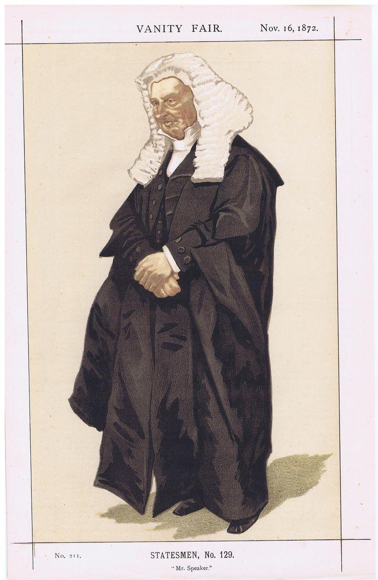 Henry Brand, 1st Viscount Hampden