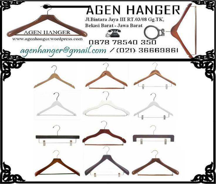 AGEN HANGER