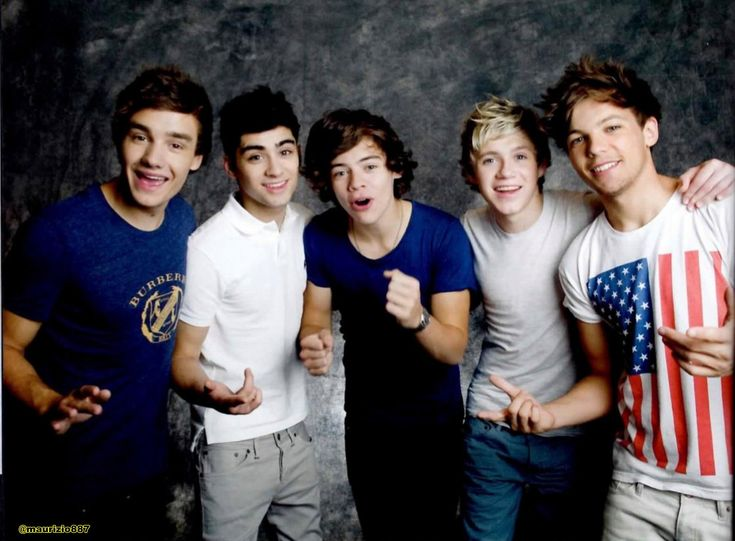one direction   one direction,fhotoshoot 2012 - One Direction Photo (32280351 ...