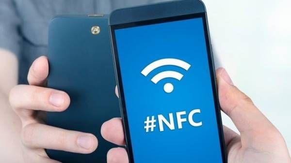 Apa Itu Nfc Di Hp Android 7 Hp Murah Dengan Fitur E Money Android Samsung Galaxy Samsung