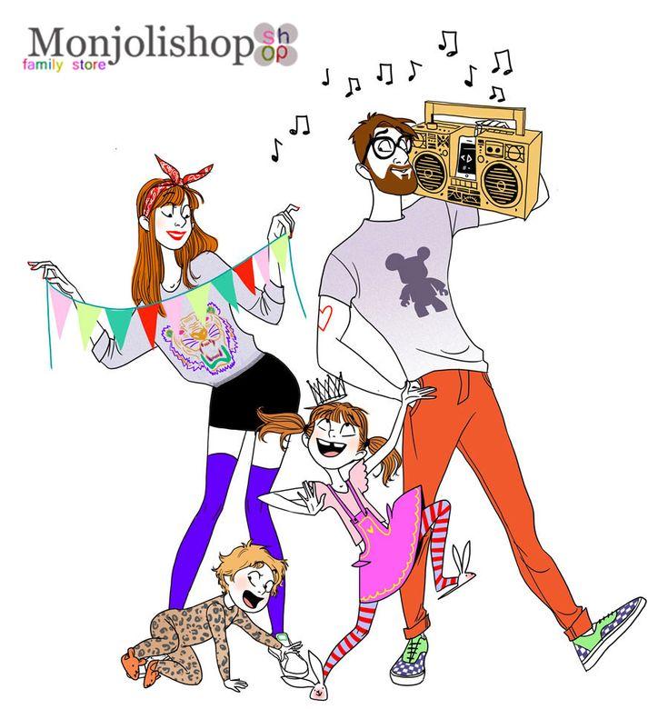 monjolishop-famille-margaux-motin.jpg (900×955)