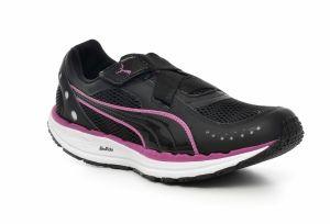 Pantofi fitness  PUMA  pentru femei BODYTRAIN ALT MESH GRID WNS 186098_03