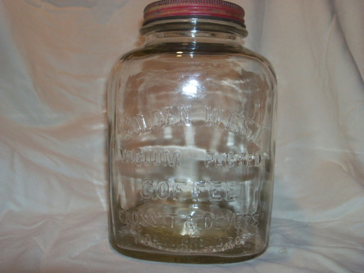 Antique Coffee Jars Best 2000 Antique Decor Ideas