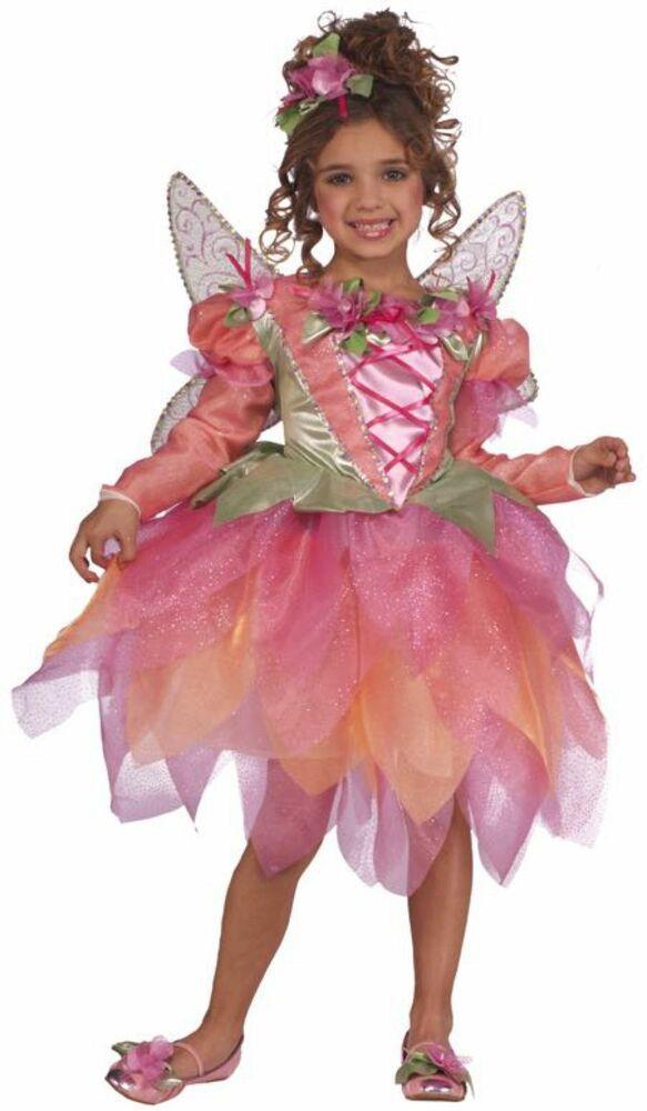 Rubies Costume Palace Princess Child Costume Toddler