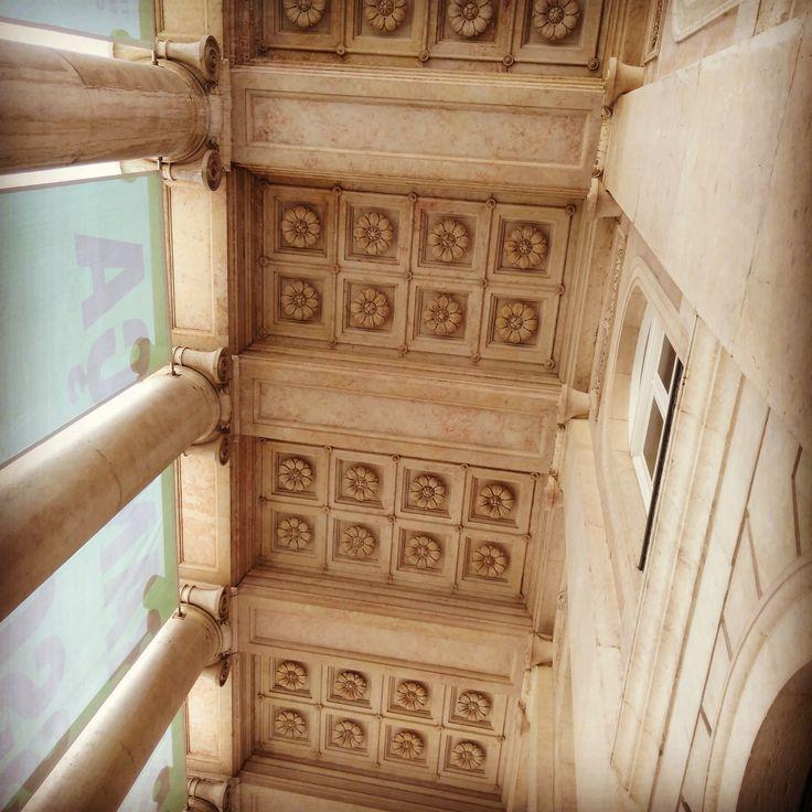 ornamentos.. Teatro D. Maria II.. Rossio..