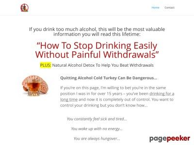 "Quit Alcohol | How To Stop Drinking Alcohol - http://positivelifemagazine.com/quit-alcohol-how-to-stop-drinking-alcohol/ http://pagepeeker.com/t/l/quit-alcohol.com%2f  Quit Alcohol | How To Stop Drinking Alcohol     ***Get your free domain and free site builder***  Interested? Click here to learn more!    Please follow and like us:  			var addthis_config =  				 url: """", 				 title: """""