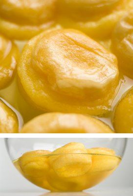 Receita de Papos de anjo | :: as melhores receitas de sobremesas de leonor de sousa bastos | flagrante delícia ::