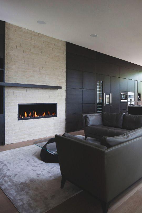 Best 25 Electric fireplace reviews ideas on Pinterest