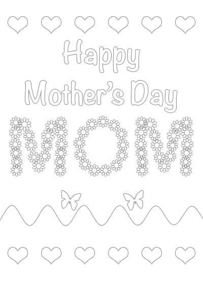 17 best images about free printable mother 39 s day cards on pinterest happy mothers day mother. Black Bedroom Furniture Sets. Home Design Ideas