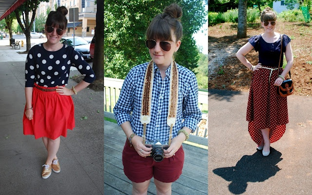 old navy 4th of july shirts 2012