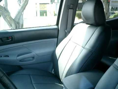 Superb Clazzio Leather Front Rear Custom Fit Seat Covers For Dailytribune Chair Design For Home Dailytribuneorg