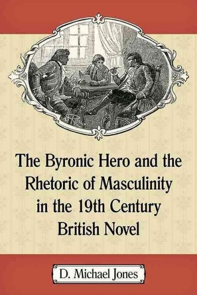 masculinity in victorian gothic novels Pdf downloads of all 598 litcharts literature guides gothic literature and the supernatural nature and civilization love and passion wuthering heights examines stereotypes of masculinity and femininity.
