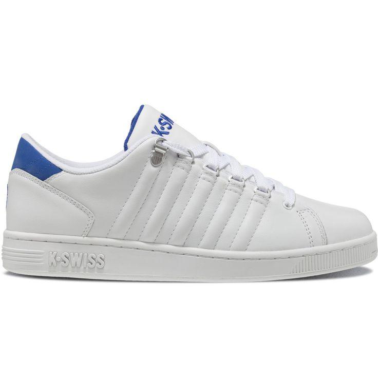 Chaussure Witte Lozan K-swiss Iii K-swiss 7o7MVaAmn