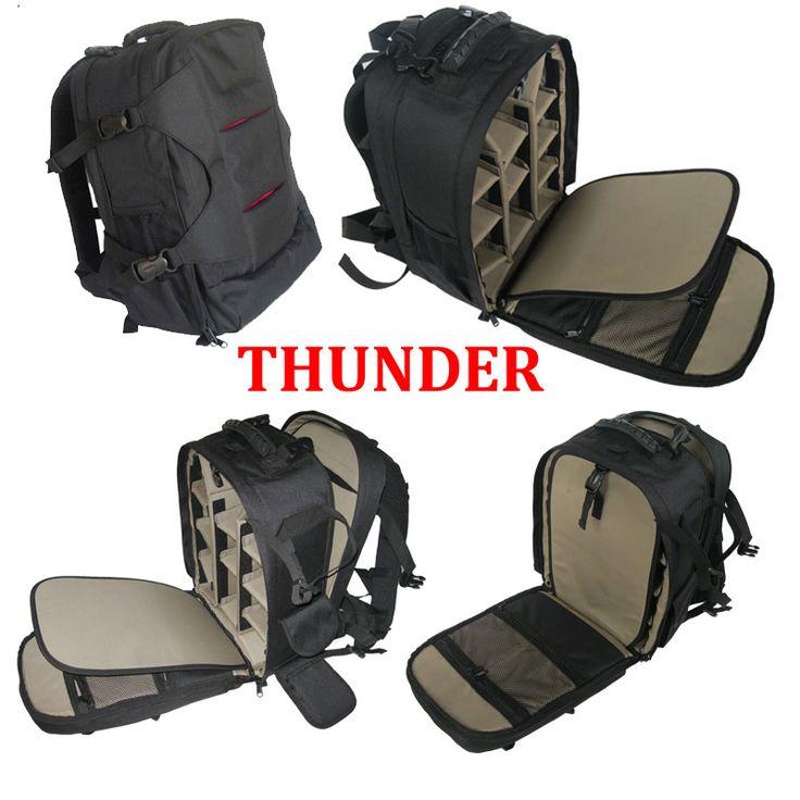 Jual tas kamera dan laptop maksimal 15 INCH dengan kode THUNDER meruapakan slah satu tas kamera yang bermutu tinggi dan dengan harga jual murah