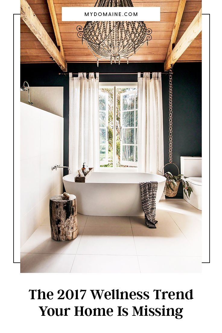 203 best 2017 Color and Home Design Trends images on Pinterest ...