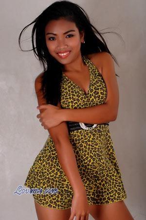 Asian Brides Cebu Philippines 38