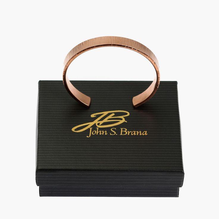 Spectacular 10mm Wide Chased Copper Cuff Showcased on #JohnSBrana #Cuffs #Glam https://www.johnsbrana.com/products/10mm-wide-chased-copper-cuff-bracelet-solid-copper-cuff