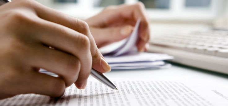 In most companies, decisions are made based on executive summaries. Here's how to write one that will generate the right decision.