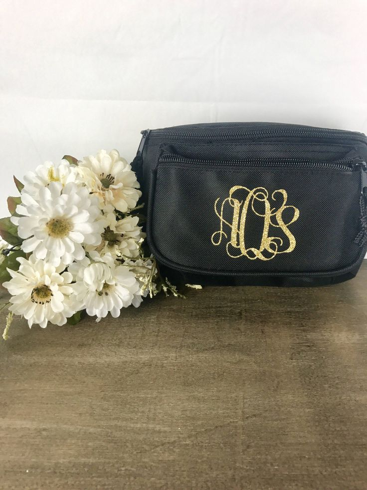 Excited to share the latest addition to my #etsy shop: Monogram Fanny Pack- Fanny Pack, Glitter Fanny Pack, Festival Fanny Pack, Custom Fanny Pack, Personalized Fanny Pack, Monogrammed Fanny Pack http://etsy.me/2zg3jsu #bagsandpurses #personalizedfanny #monogrammedfann