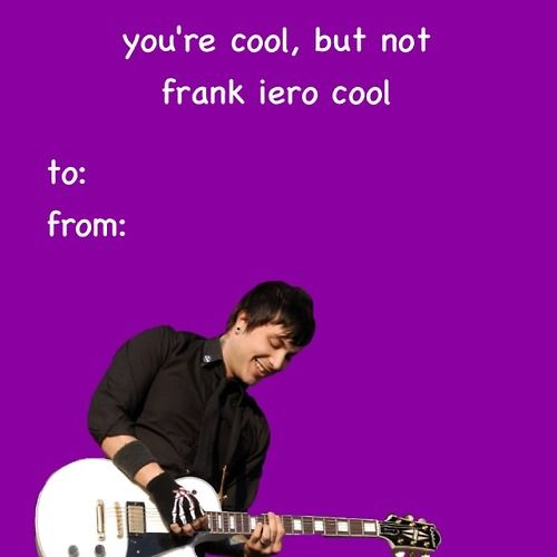 55 best images about valentines that are actually good on – Bad Valentines Day Card