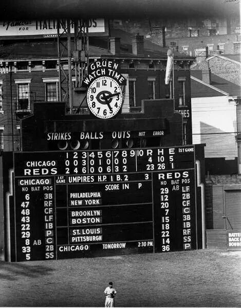 35 Best Images About Scoreboards On Pinterest