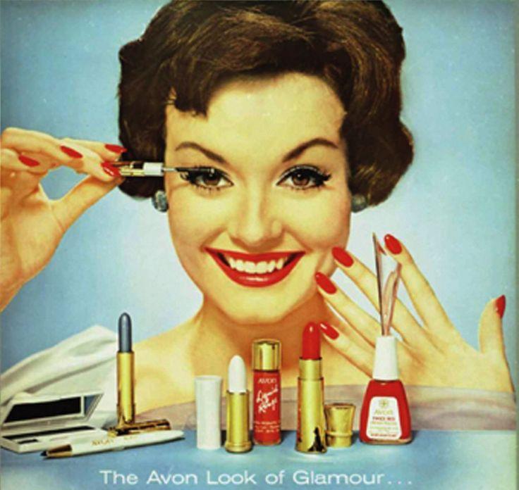 Avon en el mundo: David H. McConnell originalmente no tuvo la intención de crear una empresa de belleza. Era un vendedor de libros puerta a puerta que fundó Avon en 1886 después de darse cuenta de sus clientes femeninos estaban mucho más interesadas en las muestras gratuitas de perfume que ofreció que en sus libros. Lee sobre la historia de Avon http://magdalenaferreiralamas.com.mx/avon-en-el-mundo/