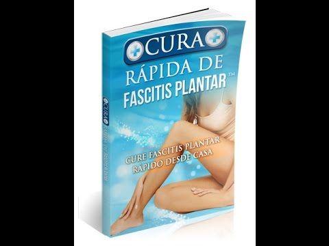 """""""¡No más Dolor de Pie! ¡Cura Rápida para Fascitis Plantar™ es el ÚNICO sistema paso a paso que necesita para ERRADICAR el dolor y malestar de pie, RÁPIDAMENTE!"""". En el interior descubrirá los tratamientos más eficaces que eliminan por completo el dolor y ayudan a restaurar y reconstruir el tejido en su pies – ¡de manera natural!"""