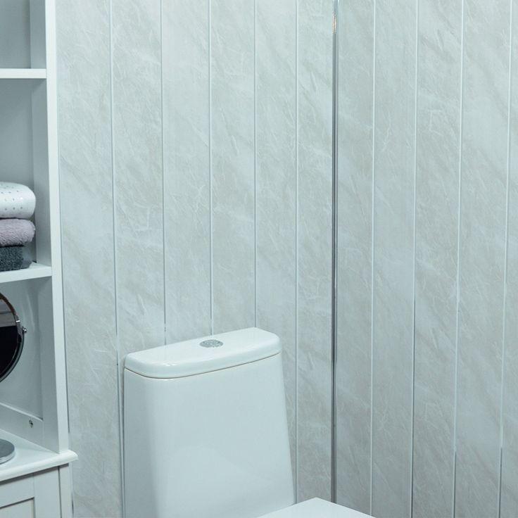 Best 25 Waterproof Wall Panels Ideas On Pinterest  Waterproof Gorgeous Waterproof Wall Panels For Bathrooms Inspiration