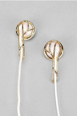 Urban Outfitters - Headphones